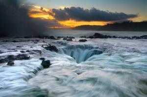 Kauai-Hawaii-Maelstrom