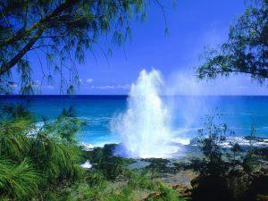 KauaiWaterSpout